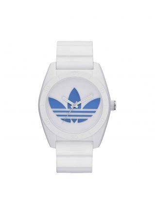 adidas Horloge Santiago ADH2921 (Wit)