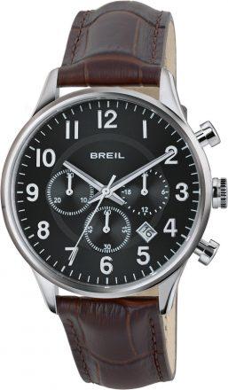 Breil Herenhorloge 'Contempo''Chronograaf TW1577